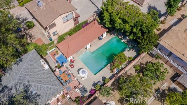 40. 17509 Ludlow Street Granada Hills, CA 91344