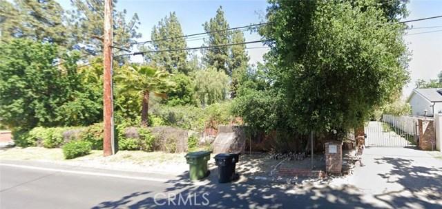 5166 Louise Avenue, Encino, CA 91316