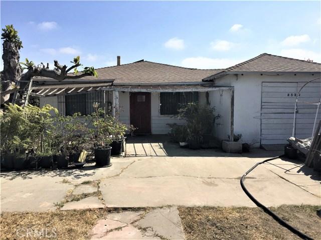 2520 Balboa Street, Oxnard, CA 93036