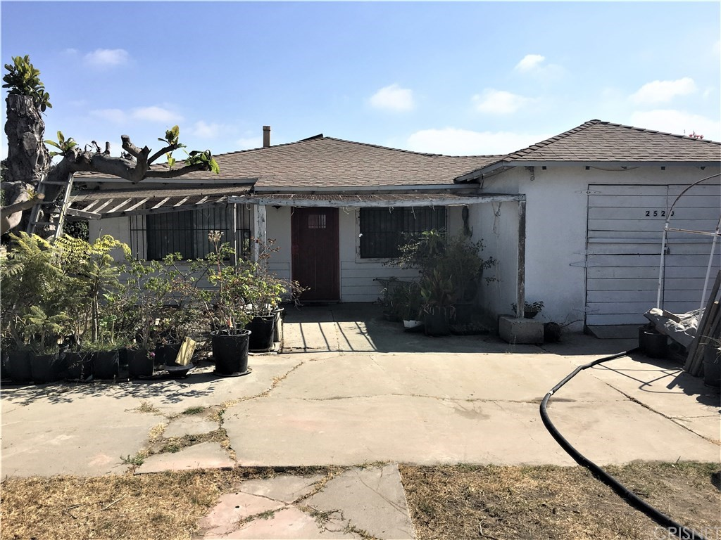 Photo of 2520 BALBOA Street, Oxnard, CA 93036