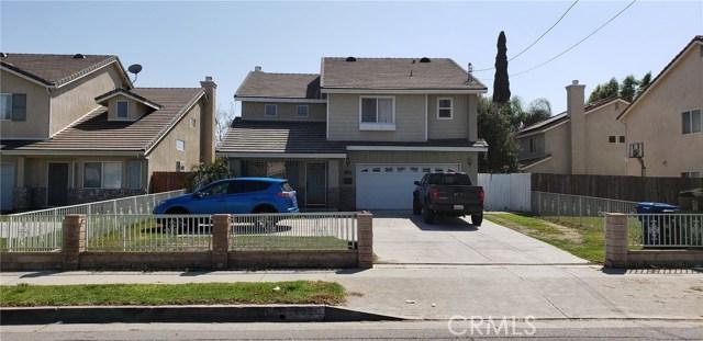 21050 Saticoy Street, Canoga Park, CA 91304
