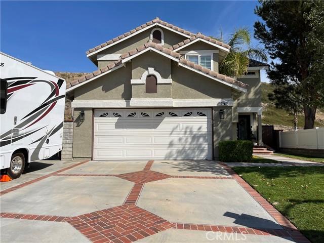 29770 Grandcanyon Rd, Canyon Country, CA 91387 Photo
