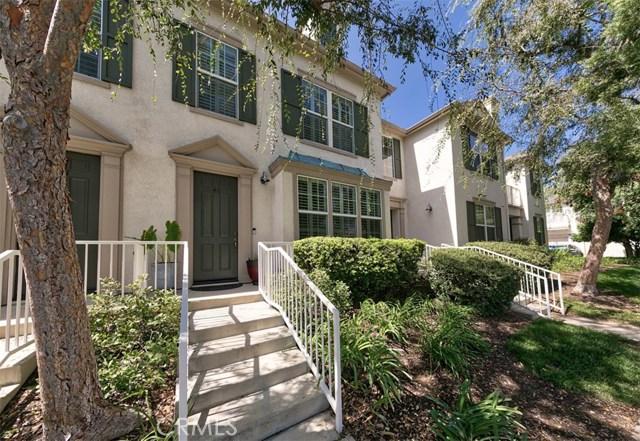 24128 Victoria Lane 40, Valencia, CA 91355