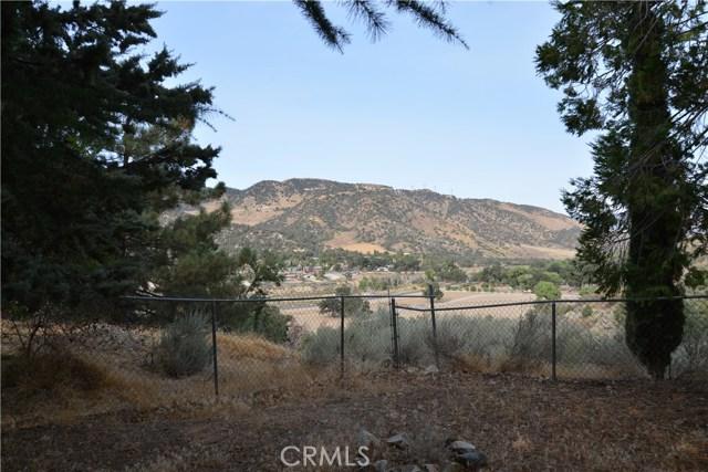 3408 Kansas Tr, Frazier Park, CA 93225 Photo 8