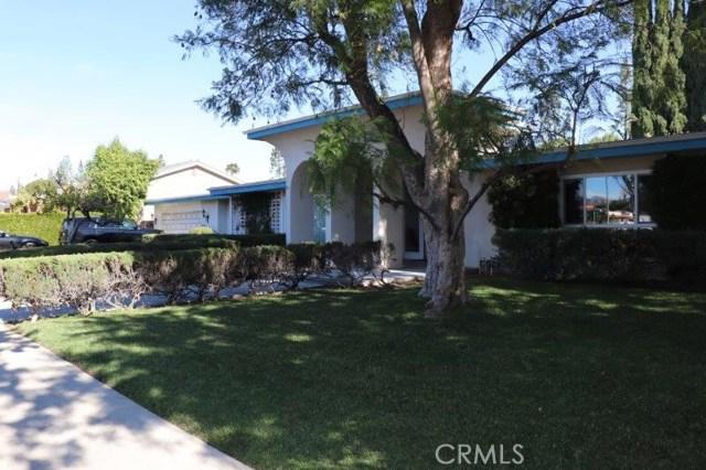 9816 Belmar Avenue, Northridge, CA 91324