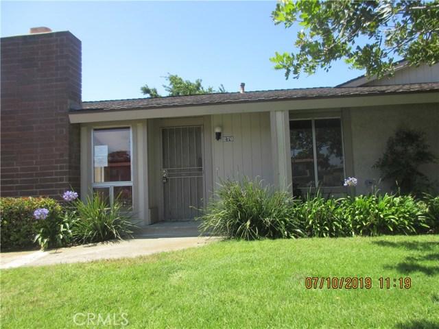 276 W Vineyard Avenue, Oxnard, CA 93036