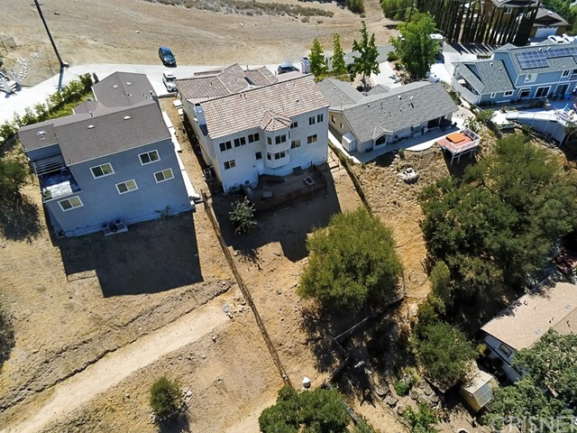 49. 1308 Gonzales Road Simi Valley, CA 93063