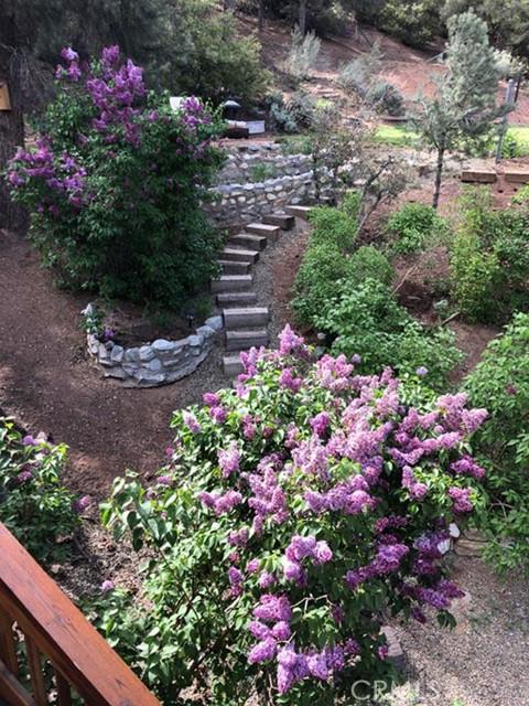 1405 Pinetree Dr, Frazier Park, CA 93225 Photo 2