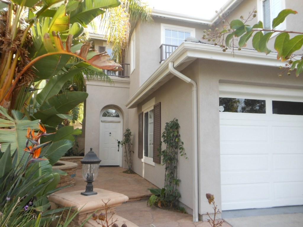 32 WEDGEWOOD, Irvine, CA 92620