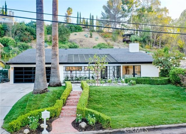 Photo of 23256 Calvert Street, Woodland Hills, CA 91367