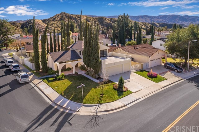 29010 Flowerpark Drive, Canyon Country, CA 91387