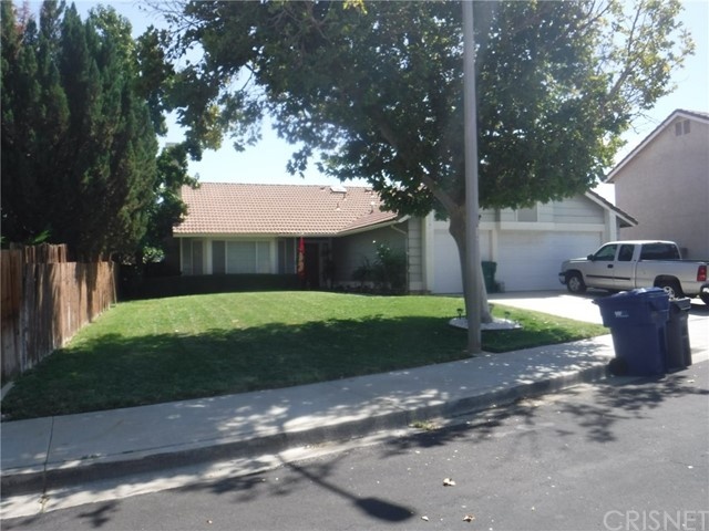 37424 Windsor Court, Palmdale, CA 93550