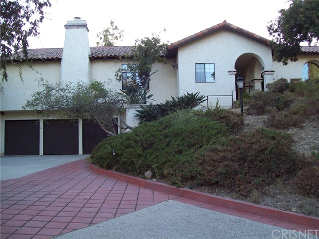 563 Lone Oak Drive, Thousand Oaks, CA 91362