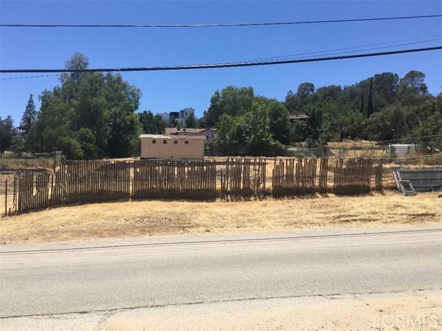 0 LOS ROSAS Street E, West Hills, CA 91304