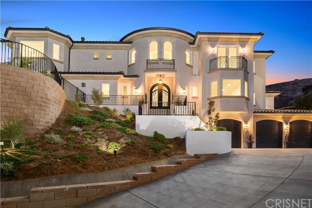 Photo of 208 Bell Canyon Road, Bell Canyon, CA 91307
