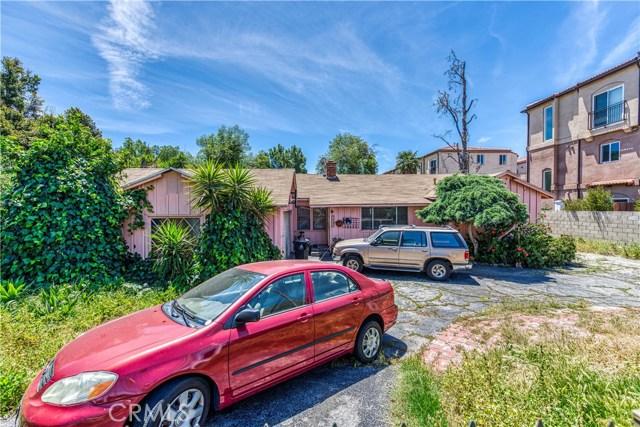 15330 Lassen St, Mission Hills (San Fernando), CA 91345 Photo 7