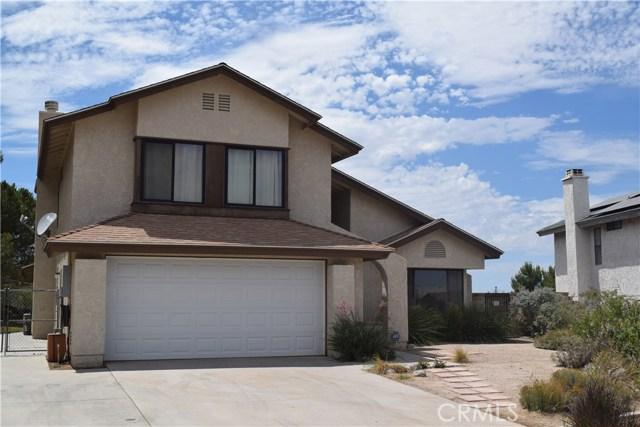 36669 Santolina Drive, Palmdale, CA 93550