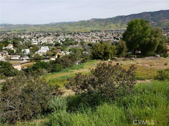 85 Apricot Lane, Simi Valley, CA 93062