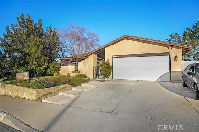 31602 Arrow Point Drive, Castaic, CA 91384