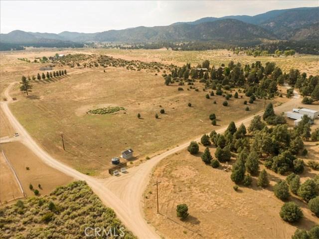 14486 Boy Scout Camp Rd, Frazier Park, CA 93225 Photo 12