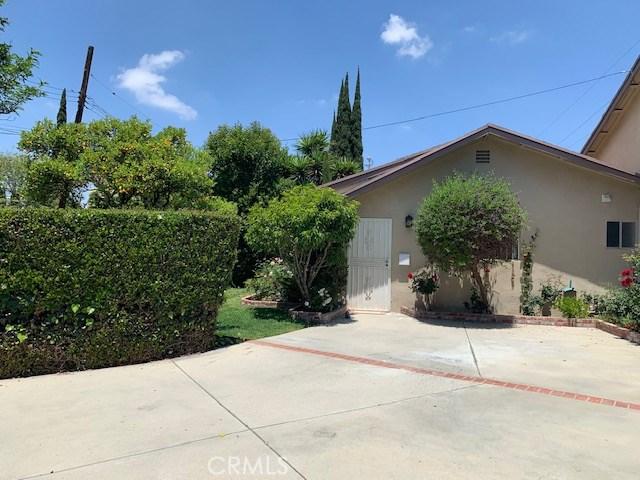 8340 Wystone Avenue, Northridge, CA 91324