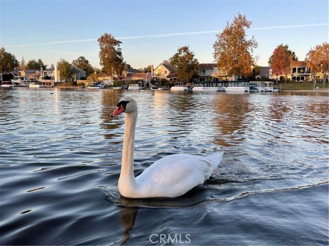 Image 37 of 2546 Oakshore Dr, Westlake Village, CA 91361