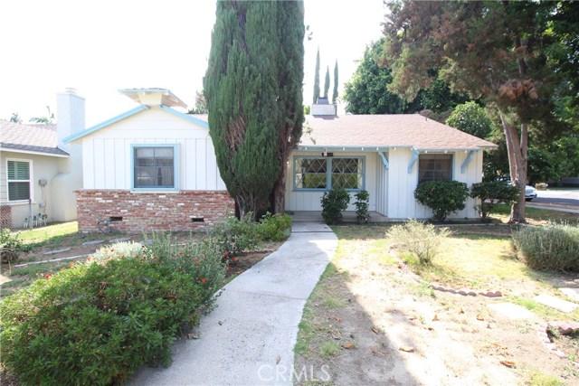 8957 Nestle Avenue, Northridge, CA 91325