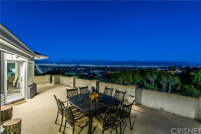 3752 Glenridge Drive, Sherman Oaks, CA 91423