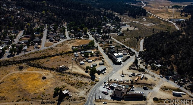 6900 Lockwood Valley Rd, Frazier Park, CA 93225 Photo 7
