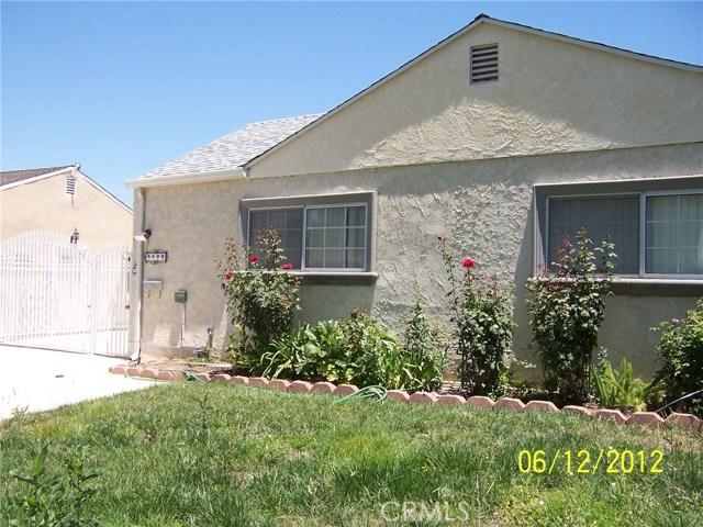Photo of 5124 Nestle Avenue, Tarzana, CA 91356