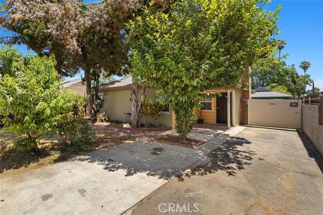 4. 7634 Milwood Avenue Canoga Park, CA 91304