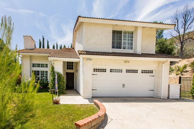 27560 Freetown Lane, Agoura Hills, CA 91301