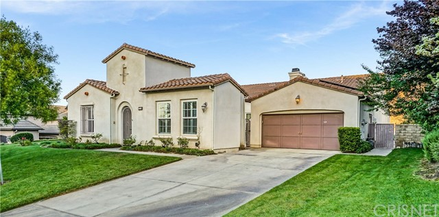 15120 Live Oak Springs Canyon Road, Canyon Country, CA 91387