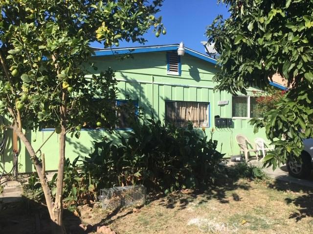 7353 Milwood Avenue, Canoga Park, CA 91303