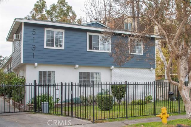Photo of 5131 Bakman Avenue, North Hollywood, CA 91601