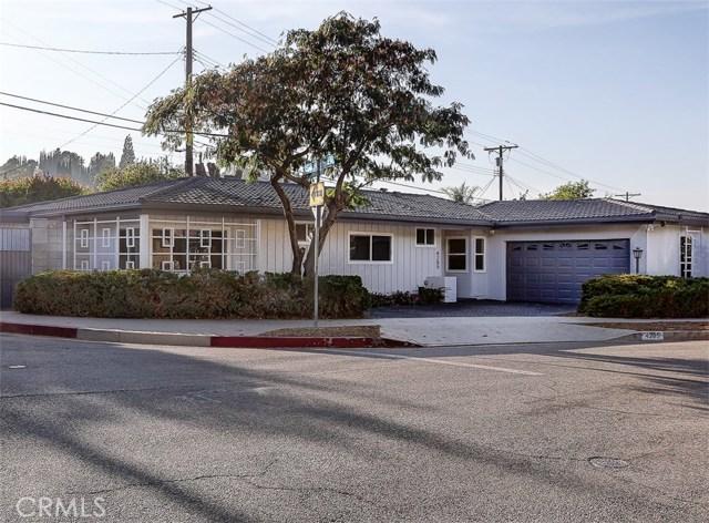 4205 Canoga Drive, Woodland Hills, CA 91364