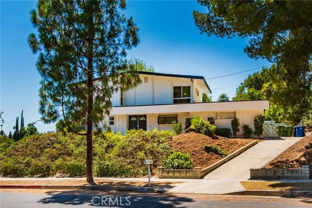 8401 Rudnick Avenue, West Hills, CA 91304
