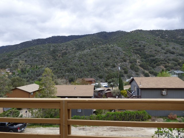 4337 Hale, Frazier Park, CA 93225 Photo 14