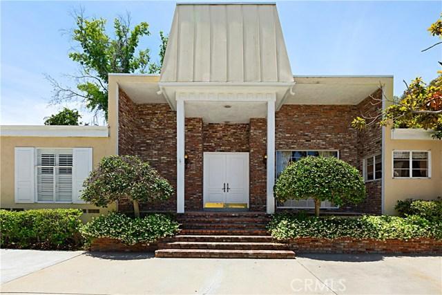 19700 Wells Drive, Woodland Hills, CA 91364