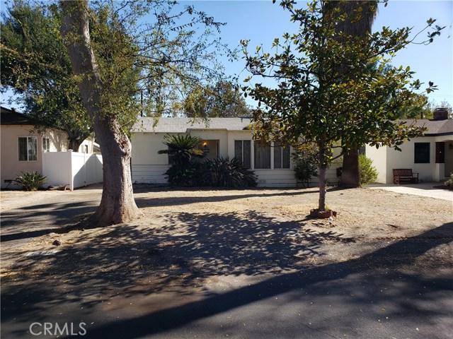 6146 Morella Avenue, North Hollywood, CA 91606