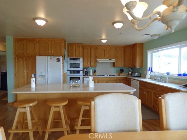 14140 Boy Scout Camp Rd, Frazier Park, CA 93225 Photo 16