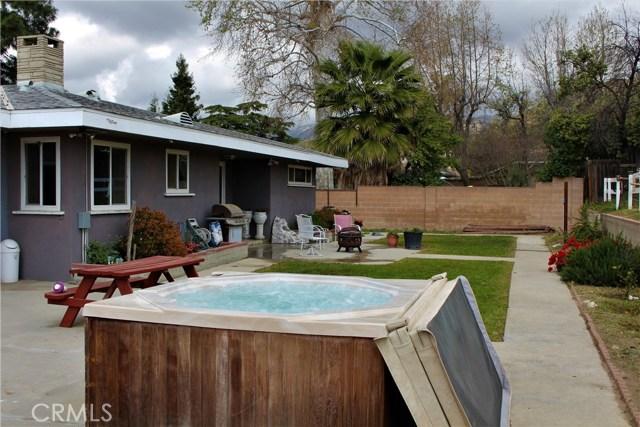 11510 Orcas Av, Lakeview Terrace, CA 91342 Photo 4