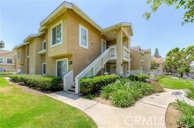 127 Greenfield 120, Irvine, CA 92614