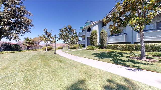 26742 Claudette Street 452, Canyon Country, CA 91351