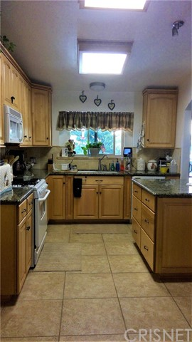 2011 Galloping Wy, Acton, CA 93510 Photo 8
