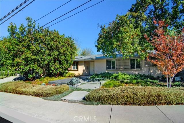 5728 Delco Avenue, Woodland Hills, CA 91367