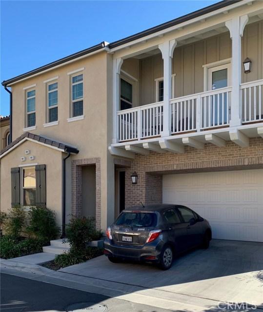 27260 Pierce Lane, Saugus, CA 91350