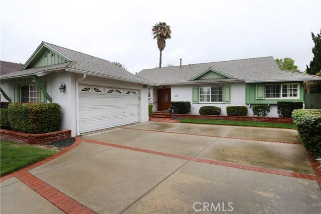 6552 Nevada Avenue, Woodland Hills, CA 91303