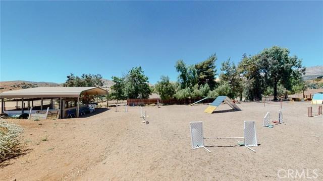 4550 W Avenue V, Acton, CA 93510 Photo 22