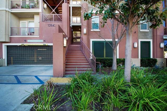 12842 Palm Street 101, Garden Grove, CA 92840